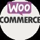 001-woocommerce