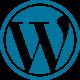 004-wordpress